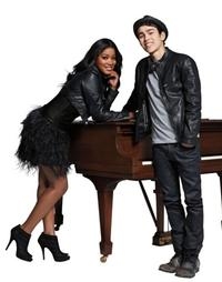 Keke-Palmer-and-Max-Schneider-Lead-Musical-Movie-RAGS-on-Nickelodeon-528-20010101
