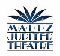Maltz-Jupiter-Theatres-201213-Limited-Engagements-Go-On-Sale-57-20010101