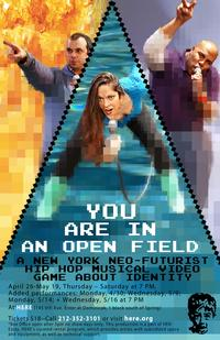 NY-Neo-Futurists-Release-Two-Tracks-from-YOU-ARE-IN-AN-OPEN-FIELD-20010101