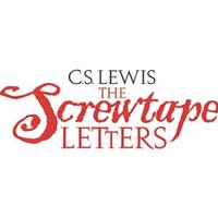 THE-SCREWTAPE-LETTERS-Returns-to-the-Irvine-Barclay-Theatre-712-15-20010101