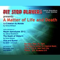 Pit-Stop-Players-to-Present-A-MATTER-OF-LIFE-AND-DEATH-Concert-514-20010101
