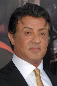 Sylvester-Stallone-to-Receive-20010101