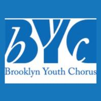 Brooklyn-Youth-Chorus-Announces-Solo-Shows-at-BAM-Roulette-20010101