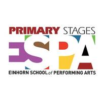 Primary-Stages-Einhorn-School-of-Performing-Arts-Announces-Summer-2012-Classes-20120423