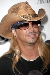 Bret-Michaels-Plays-Indian-Ranch-923-20010101