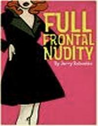 Franklin-Footlight-Theatre-to-Close-Season-With-FULL-FRONTAL-NUDITY-510-12-20010101