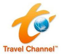 Travel-Channel-Announces-20010101