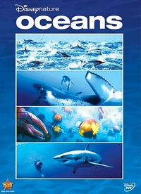Disneynature's OCEANS Among Films to Premiere on Animal Channel