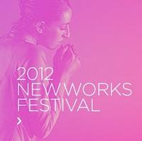 The-15th-Annual-Perry-Mansfield-New-Works-Festival-Announces-Casting-20010101