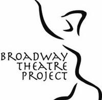 DANCING-WITH-THE-STARS-Pros-Join-Broadway-Theatre-Project-20010101