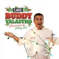 Buddy-Valastro-Comes-to-Philadelphia-1127-20010101