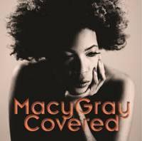 Macy-Gray-20010101
