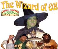 Leddy-Center-Announces-Auditions-for-THE-WIZARD-OF-OZ-62-20010101