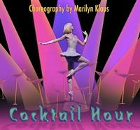 XL-Cabaret-Adds-621-COCKTAIL-HOUR-Performance-20010101