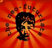The-Neo-Futurists-Announce-2012-2013-Season-20010101