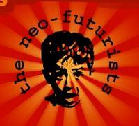 The-Neo-Futurists-Announce-2012-2013-Season-20010101
