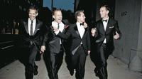 Four-Original-JERSEY-BOYS-Bring-the-Sixties-to-Des-Moines-20010101