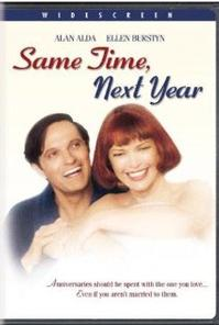 SAME-TIME-NEXT-YEAR-20010101