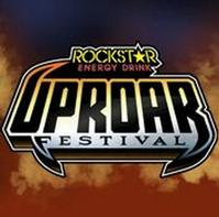 UPROAR FESTIVAL Tour Dates Announced