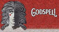 GODSPELL-to-Close-on-Broadway-June-24-20010101