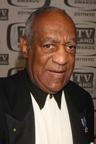 Bill-Cosby-Returns-to-Treasure-Island-720-20010101