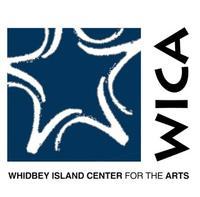 POLITICS-OF-WAR-Art-Show-Kicks-Off-WICA-Theater-Series-20010101