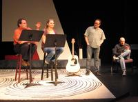 Performance-Network-Theatre-Announces-Fireside-Festival-of-New-Works-20010101