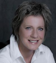 Suzanne Johnston and More Set for MORNING MELODIES at Arts Centre Melbourne, July-Dec 2012