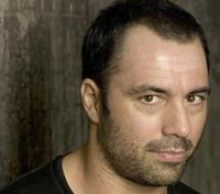 Joe-Rogan-Comes-to-Raleigh-928-20010101