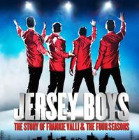 Tickets-to-Go-on-Sale-for-JERSEY-BOYS-20010101