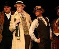 History-Theatre-Season-20010101