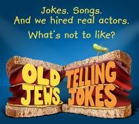 OLD-JEWS-TELLING-JOKES-20010101