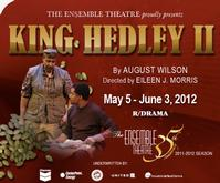 The-Ensemble-Theatre-Presents-KING-HEDLEY-II-Opening-510-20010101