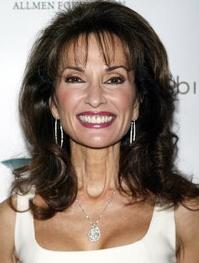 Susan-Lucci-Cynthia-McFadden-et-al-Join-Presenter-Lineup-for-11th-Annual-Women-Who-Care-Luncheon-20010101