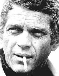 Steve-McQueen-Humphrey-Bogart-et-al-to-be-Featured-on-REEL-13-in-May-20010101