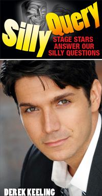 BWW-Interviews-DEREK-KEELING-of-Million-Dollar-Quartet-Answers-Our-Silly-Query-20120423