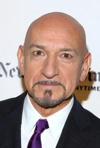 Ben-Kingsley-to-Star-in-20010101