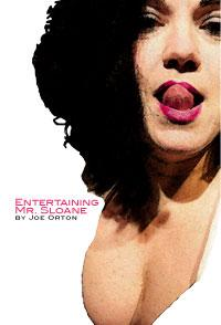 Entertaining-Mr-Sloane-20010101