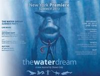 New-Musical-THE-WATER-DREAM-by-Shawn-Cody-Set-for-Summer-2013-20010101