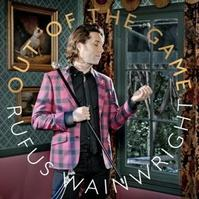 Rufus-Wainwright-Announces-Summer-North-American-Tour-20010101