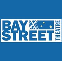 Bay-Street-Theatre-Reaches-New-Lease-Agreement-20010101