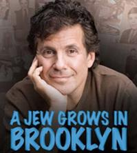 A-JEW-GROWS-IN-BROOKLYN-Plays-the-Jacqueline-Kennedy-Onassis-Theater-52-20010101
