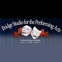 Bridge Studio for the Performing Arts to Offer Summer Classes