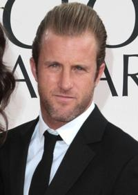 Scott-Caan-to-Lead-Falcon-Theatres-NO-WAY-AROUND-BUT-THROUGH-20010101