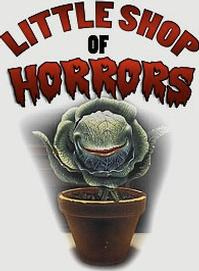 Theatre at the Center Presents LITTLE SHOP OF HORRORS, Opening 7/12