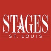 STAGES-St-Louis-Announces-New-Staff-Members-20010101