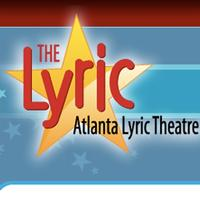 Atlanta Lyric Theatre Adjusts Summer Lineup