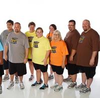 THE BIGGEST LOSER Run/Walk Events to Launch This Fall