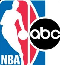 Game 1 of NBA Finals Earns Ratings Win for ABC