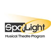 Two-SpotLight-Student-Winners-Selected-to-Represent-Minnesota-at-the-National-High-School-Musical-Theatre-Awards-20010101